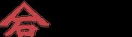 ロゴ ホームページ用最新